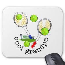 cool grandpa.jpg