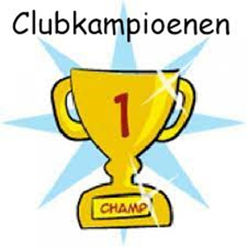 Clubkampioenschappen 2019.jpg
